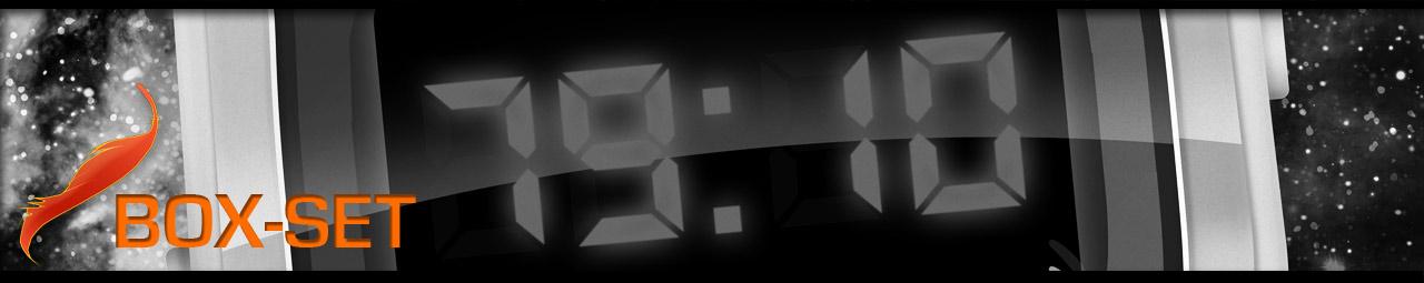 Box-Set1