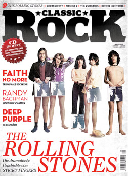 cover classic rock